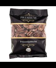 Germund Premium pekaanipähklid 250 g