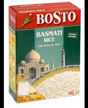 Basmati riis 500 g