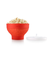 Popcorninõu 800 ml mikrolaineahju