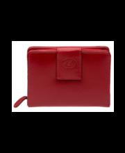 Naiste rahakott 674-659