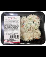 Riisi-suitsukanasalat 400 g