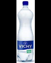 Vichy Looduslik Mineraalvesi 1,5L PET