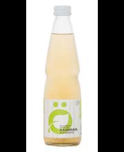 ÖselBirch Mojito maitseline kasemahlajook 330 ml