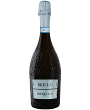 Brilla Prosecco DOC 750 ml