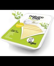 Vegan võileivakate, klassikaline, 200 g