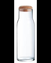 Karahvin Funambul 1 l, klaas