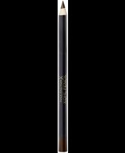 Lauvärv-pliiats Kohl Pencil 30 Brown