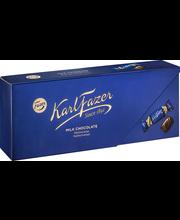 Karl Fazer piimašokolaadikompvekid 270 g