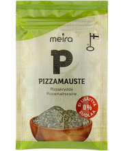 Pitsamaitseaine 10 g