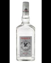 Tequila Tres Sombreros Silver muu piiritusjook 38% 700 ml