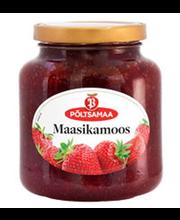 Maasikamoos 380 g