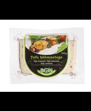 Köömnetega tofu, 250 g