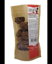 Gluteenivaba šokolaadiküpsis, 130 g