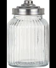 Purk Anelma 1 l, klaas