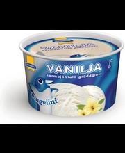 Vanillijäätis, 120 ml