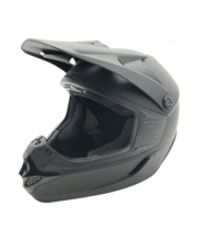Motokiiver ST-1575 XL  61-62 must