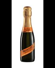 Mionetto Prestige Prosecco DOC Treviso KPN vahuvein 11%, 200 ml