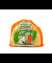 Hapukapsas Jaagumäe, 500 g