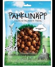 Pähklinäpp metsapähkel 250 g
