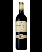KPN vein Cabernet Sauvignon Merlot 12,5%