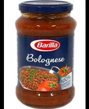 Pastakaste Bolognese 400 g, gluteenivaba