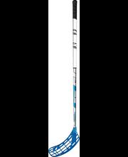 Saalihokikepp Beast 103 cm, vasak