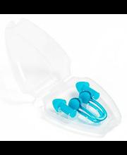 Ninaklamber ja kõrvatropid Hydro-Swim, soovitatav vanusest 7+