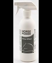 Pihustatav palsam Horse Power Shine Effect, 0,5 l