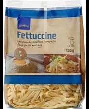 Fettuccine 300 g