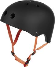 BMX kiiver 48-54 TBBH601, must