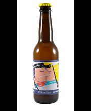 Mikkeller Heated Seats õlu 4.9% 0.33L