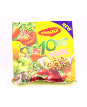 Universaalne maitseaine 75 g