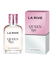 Parfüümvesi 30ml queen of life