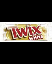 Twix White Šokolaadibatoon, 46g