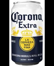Corona Extra õlu, 330 ml