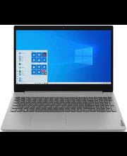 Sülearvuti Lenovo Ideapad 3 81W40010MX 15''