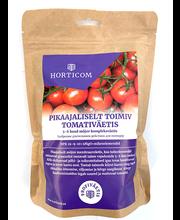 Pikaajaliselt toimiv tomativäetis (5-6k) Horticom 750g