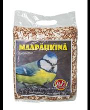 Maapähklid õuelindudele 2 kg
