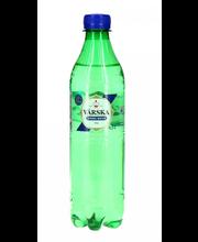 Värska Allikavesi 0,5L
