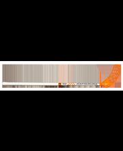 Saalihokikepp Oxdog Viper Light 29 OR 101 Oval MB vasakukäeli...