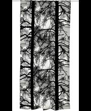 Kardin Vallila Kelohonka 140×250 cm
