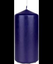 Lauaküünal 70X150mm 62H Sinine