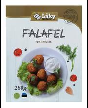 Falafel 280 g