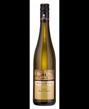 Franz Hoffner Weisswein vein 10,5% 750 ml