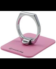 Mobiilirõngas roosa