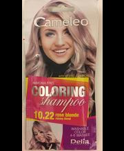 Tooniv shampoon Cameleo 10.22 Rose Blonde