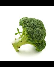 Brokoli, mahe, I klass, 300 g