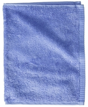 Froteerätik Minea 30x50cm sinine, 100 % puuvill