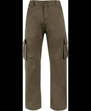 M püksid zsg00255 oliiv s