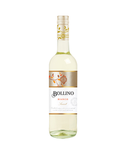 Bollino Bianco 750 ml